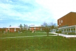 ORHS in the 1970's